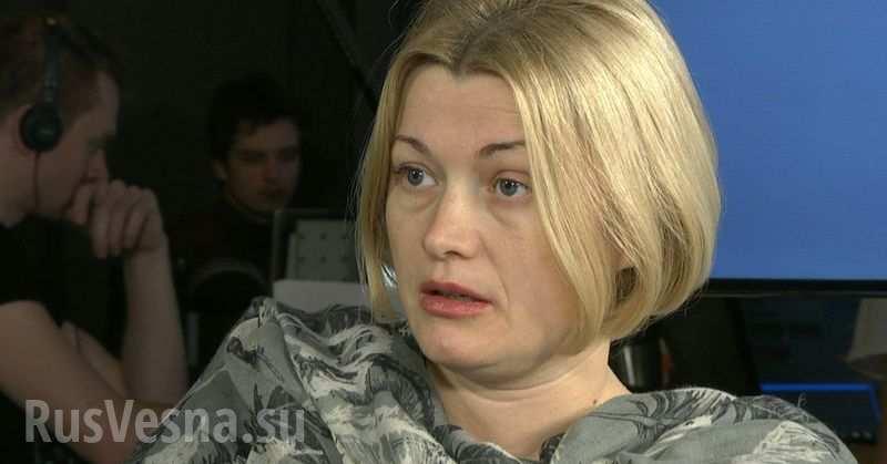 21 апреля 2019 — Новости ДНР и ЛНР — Боевые Сводки от Ополчения Новороссии