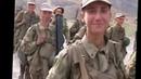 Армейская - Здравствуй мама