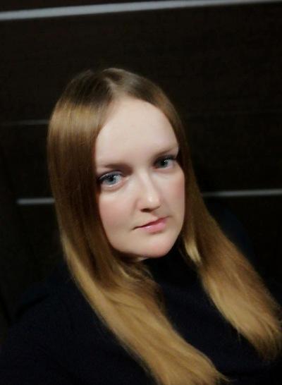 Kitti Ivanova