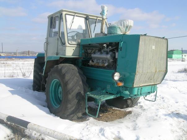 упить спецтехнику б у в курганской области пассажирские перевозки из днепропетровск
