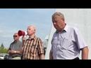 15 Митинг против беззакония от 18 08 19 г оператор А.В, Морозов.