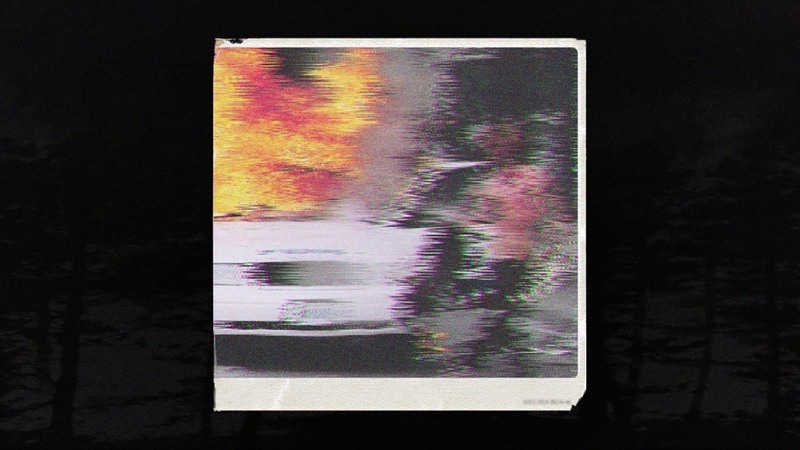 Vndl. - FUCK DA COP [PROD. HOSPICEMANE] (Memphis 66.6 Exclusive)