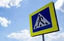 Пешеходный переход на улице Книповича в Мурманске перенесут