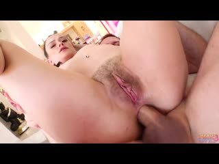 Lily Glee [All Sex, Hardcore, Blowjob, Anal, POV]