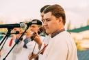Личный фотоальбом Андрея Кузнецова