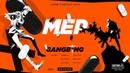 [MEP] - GANGB*NG AMV [ARAM CONTEST - 1ST PLACE]