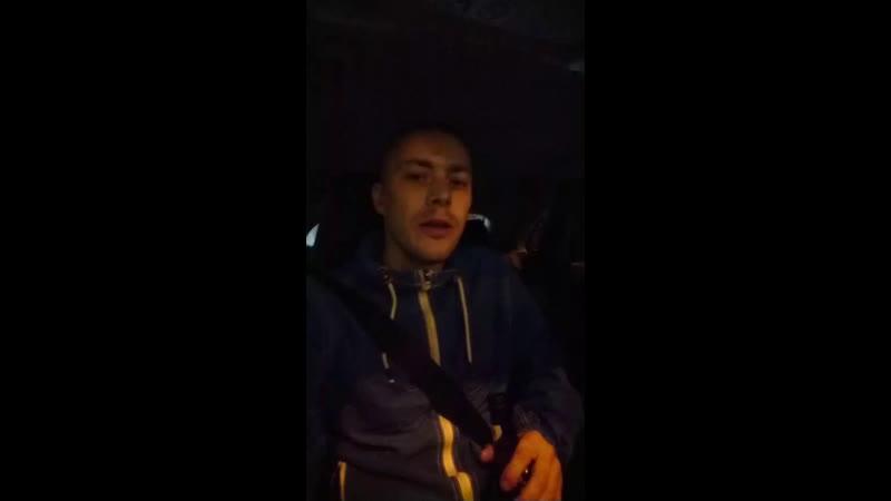 Дмитрий Мельников Live