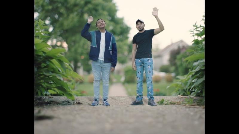 YBN Cordae Bad Idea Feat Chance The Rapper