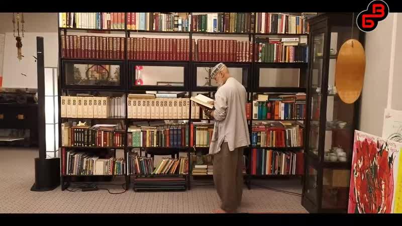Прогноз по Книге Перемен для дня со знаками Жэнь Сюй (22.09.19). Бронислав Виногродский - китай
