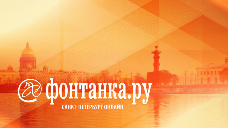 Тренировка от Федерации бокса Санкт-Петербурга