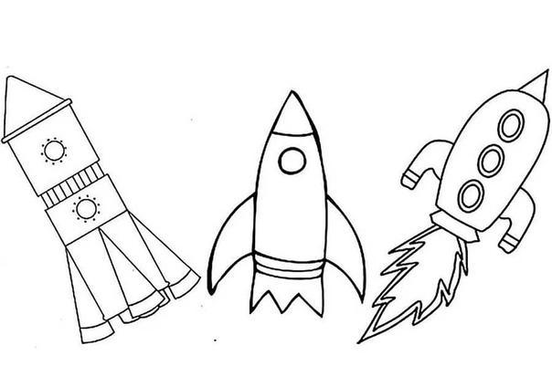 Предлагаю вам серию раскрасок для мальчиков 6 часть - Картинки можно распечатать на принтере Сохраняйте себе на странички. И занят и