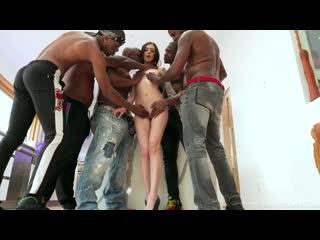 Marley Brinx [порно, HD 1080, секс, POVD, Brazzers, +18, home, шлюха, домашнее, big ass, sex, минет, New Porn, Big Tits]