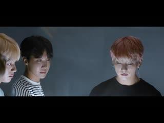 BTS () LOVE MYSELF Global Campaign Video