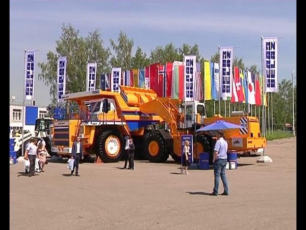 Два новых предприятия подземной добычи заработают в Кузбассе к Дню шахтера 2017