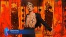 Дима Билан - Я тебя отвоюю Новая волна-2019, творческий вечер И.Крутого, 25.08.19