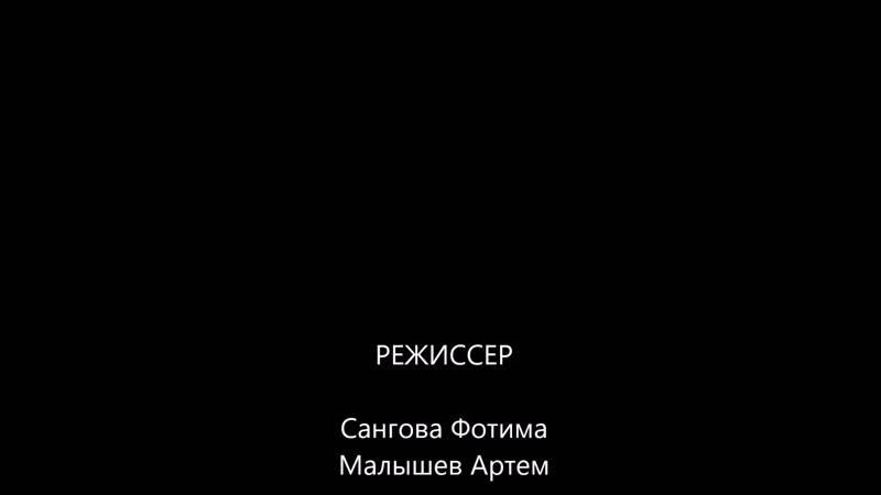 Сангова Ф_Малышев А_лицей 2А