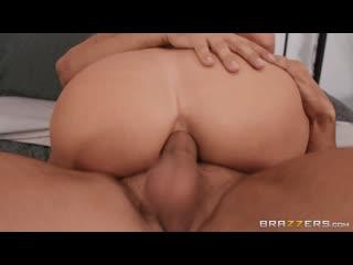 You Gotta Help My Wife!: Angela White & Keiran Lee Brazzers  FullHD 1080p #Anal #Gagging #Porno #Sex #Секс #Порно