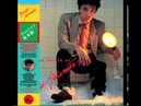 RYUICHI SAKAMOTO Plastic Bamboo From THOUSAND KNIVES OF (1978) - OUT 8 NOV on Wewantsounds