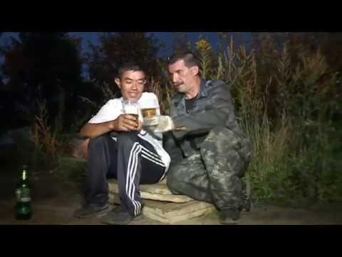 Бизнес по-русски или Как я чинил кран (Укороченная версия)