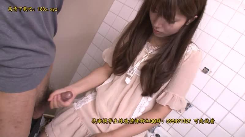 Японское порно вк, new Japan Porno, Doggy Style, Fingering, Handjob, Japanese, Lingerie, Natural Tits, Uncensored