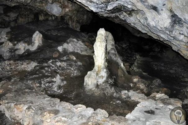 Минойская эпоха. Горные святилища Крита