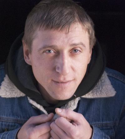 Роман Золотько
