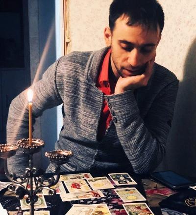 Алексей Горяйнов