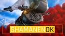 Solo vs Squad 1vs4 1440 Playerunknown's Battlegrounds