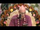 Прямой эфир Шримад Бхагаватам Рохини Сута дас
