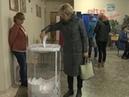 В Екатеринбурге прошло народное голосование по определению места строительства Храма Святой Екатерины