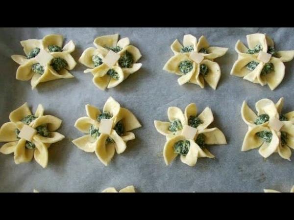 تشكيلات جنونية لمعجنات ومقرمشات مقلية وسريعة wonderful and amazing, pastries and quick fried crisps