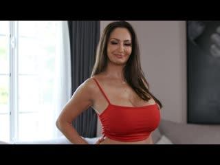 Sinking Some Balls - Ava Addams (Milfs Like It Big - Brazzers)   Esmer Olgun Aldatma Altyazılı Porno İzle