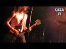 Смех - Песня про Снейка (XO,25/09/2010)
