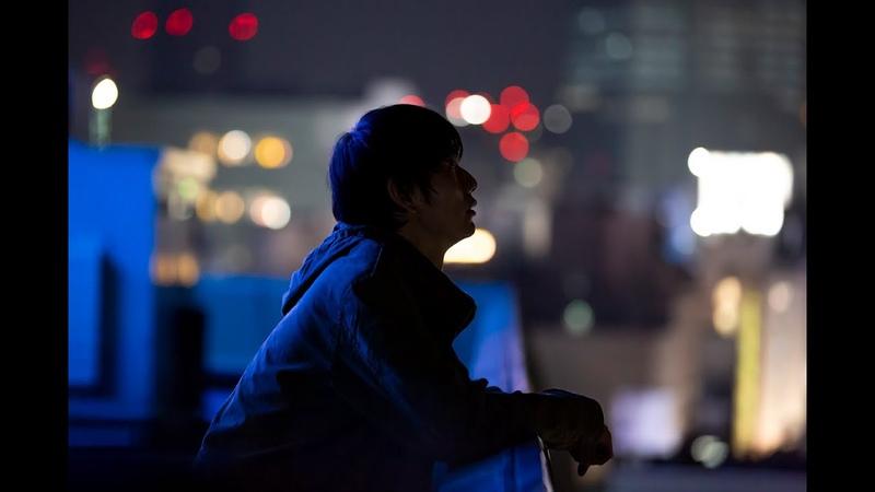 衝撃BL映画「性の劇薬」 メイキング 3
