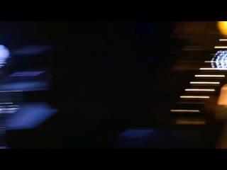 Дискотека Авария Новогодний Трэш Сольный концерт