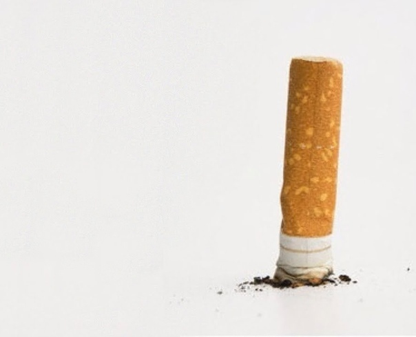 Как бросить курить и круто изменить свою жизнь Раньше это был рассказ Как бросить курить. Многие не верили, что этим всё закончилось, и просили написать всю историю, что я и сделал. В середине