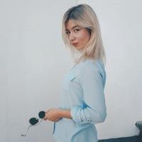 Наталья Подкосова