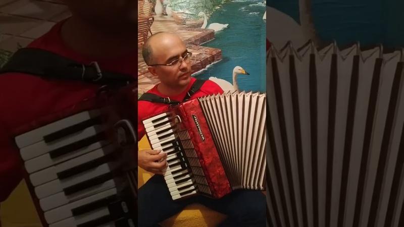 Расул Султанахмедов Даргинская песня