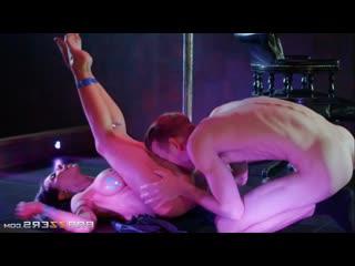 Madison Ivy [HD 720, All Sex, Brunette, Brazzers, Hardcore, Big Tits, Blowjob, Big Ass, Rough, New Porn 2019]