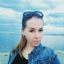 Фотоальбом человека Натальи Гейбатовой