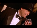 John Michael Montgomery How Was I to Know Official Music Video