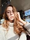 Katerina Homenko