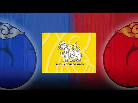 ASBC ASIAN ELITE BOXING CHAMPIONSHIP 2019 RING B Day4