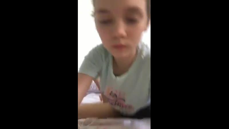 Маша бабко видео driver