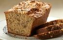 Амарант  настоящий хлеб славян и ацтеков