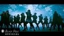 BLACK6IX 블랙식스 'CALL MY NAME' Performance Video
