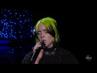 Billie Eilish исполнила трек Yesterday группы The Beatles Рифмы и Панчи