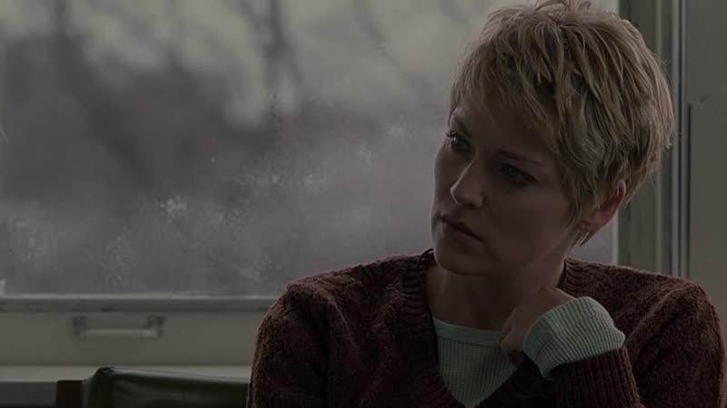 «Великан» |1998| Режиссер Питер Челсом | драма, комедия