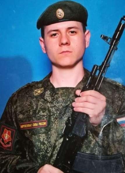 Дагестанец довел солдата до самоубийства, но будет сидеть меньше трех лет. Молодой парень Рустам Авазов попал на службу в одну из частей Пермского края, где его ротой заведовал Рамазан