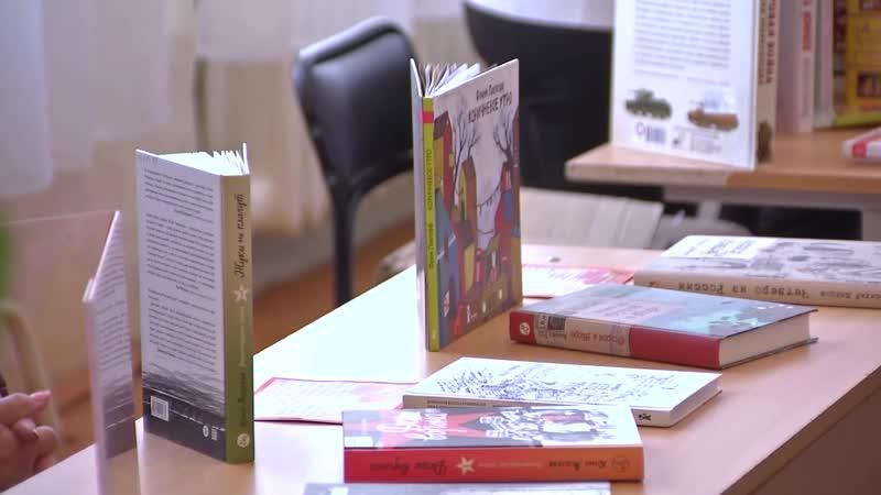 Северный педколледж вновь участвует в Рождественских чтениях